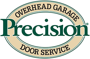 Precision Door Services of South Carolina, North Carolina & Georgia