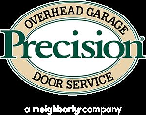 Precision Door Services of South Carolina, North Carolina & Georgia